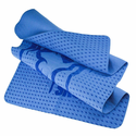 Radians Arctic Radwear Cooling Towels