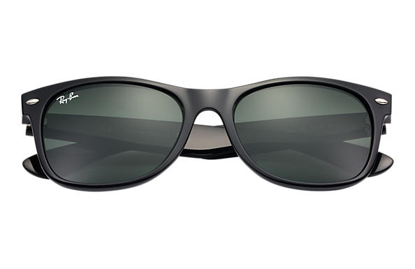 fc50b9d9e38 ray-ban-new-wayfarer-classic-sunglasses-with-black-frame-green-classic-g-15- lens-5.png