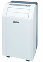 RCA 12,000 BTU Portable Air Conditioner