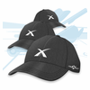 Real X Gear Cooling Hat
