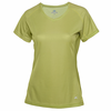 Real X Gear Cooling Shirt for Women