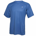 Real X Gear Cooling Shirt for Men