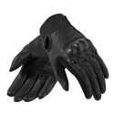 REV'IT Gloves Bomber Ladies