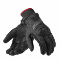 REV'IT Gloves Kryptonite GTX