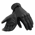 REV'IT Gloves Mantra H2O