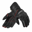 REV'IT Gloves Roadstar GTX