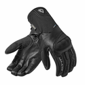 REV'IT Gloves Stratos GTX