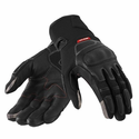 REV'IT Gloves Striker