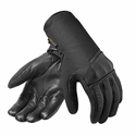 REV'IT Gloves Trocadero H2O