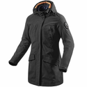 REV'IT Jacket Metropolitan