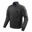 REV'IT Jacket Millburn