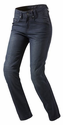 REV'IT Jeans Broadway Ladies