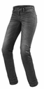 REV'IT Jeans Madison 2 Ladies RF