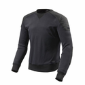REV'IT Men's Armor Sweatshirt Yates