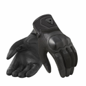 REV'IT Men's Gloves Blackburn