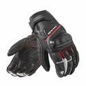REV'IT Men's Gloves Chicane