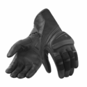 REV'IT Men's Gloves Cubbon