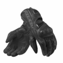REV'IT Men's Gloves Jerez 3