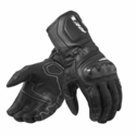 REV'IT Men's Gloves RSR 3