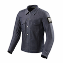 REV'IT Men's Jacket Crosby