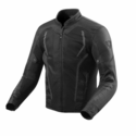 REV'IT Men's Jacket GT-R Air 2
