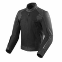 REV'IT Men's Jacket Ignition 3