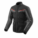 REV'IT Men's Jacket Safari 3