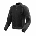 REV'IT Men's Jacket Torque