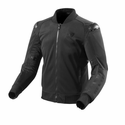 REV'IT Men's Jacket Traction