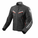 REV'IT Men's Jacket Vapor 2