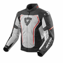REV'IT Men's Jacket Vertex Air