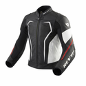 REV'IT Men's Jacket Vertex GT