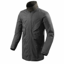 REV'IT Men's Jacket Wayne