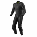 REV'IT Men's One Piece Nova