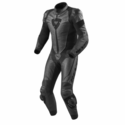 REV'IT Men's One Piece Pulsar