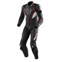 REV'IT Men's One Piece Vertex Pro