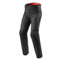 REV'IT Men's Trousers Vapor 2