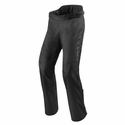 REV'IT Men's Trousers Varenne