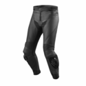 REV'IT Men's Trousers Vertex GT