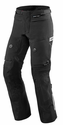 REV'IT Trousers Dominator 2 GTX