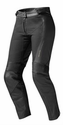 REV'IT Trousers Marryl Evo Ladies