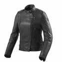 REV'IT Women's Jacket Erin