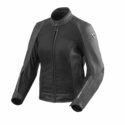 REV'IT Women's Jacket Ignition 3