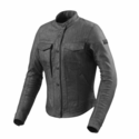 REV'IT Women's Jacket Logan