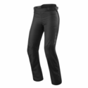 REV'IT Women's Trousers Varenne