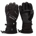 Rossignol Winter's Fire Heated Ski Gloves - Men's