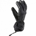 SealSkinz Extreme Waterproof Cold Weather Gloves