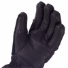 SealSkinz Extreme Cold Weather Waterproof Heated Gloves