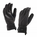 SealSkinz Men's All Season Waterproof Gloves