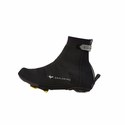 SealSkinz Neoprene Overshoe Cover
